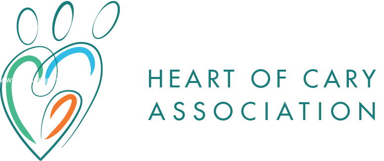 Heart Of Cary Association